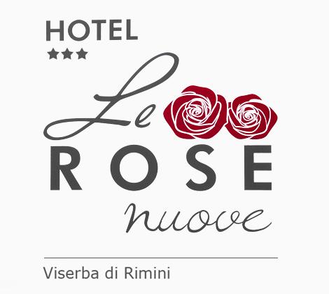 hotelrosenuove it 2-it-297475-verucchio 002